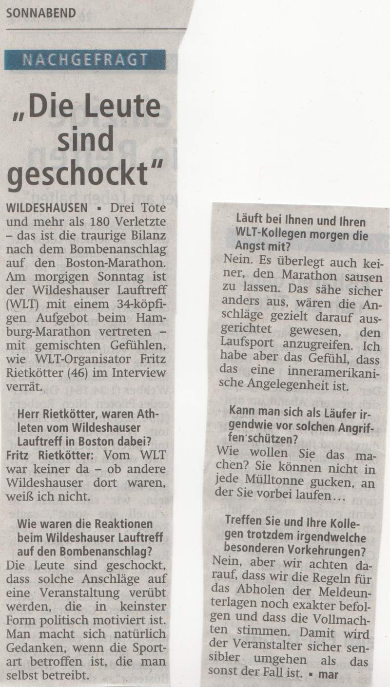 Interview Wildeshauser1-1